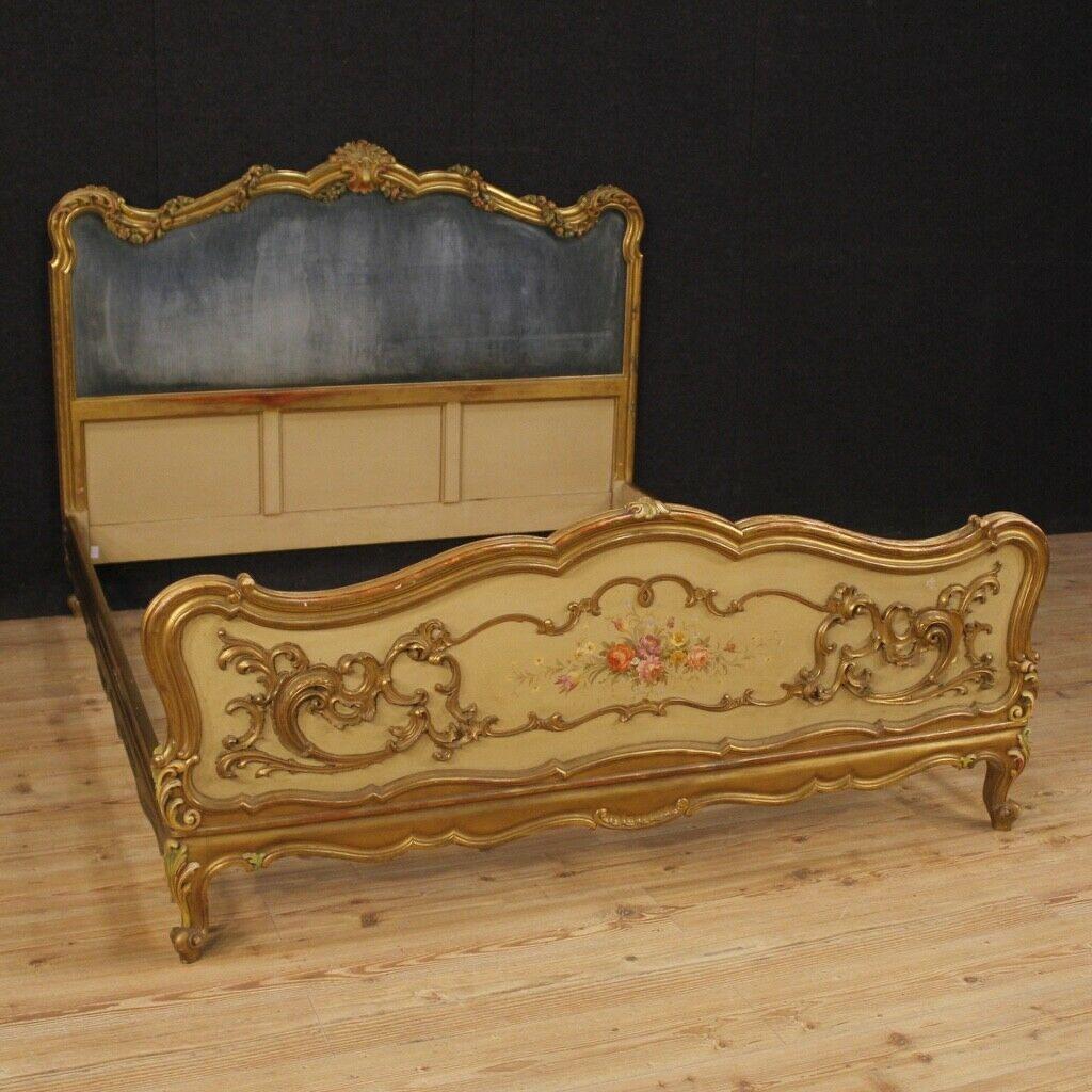 Peinture Sur Meuble Ancien reproduction meuble design - kumpalo.parkersydnorhistoric