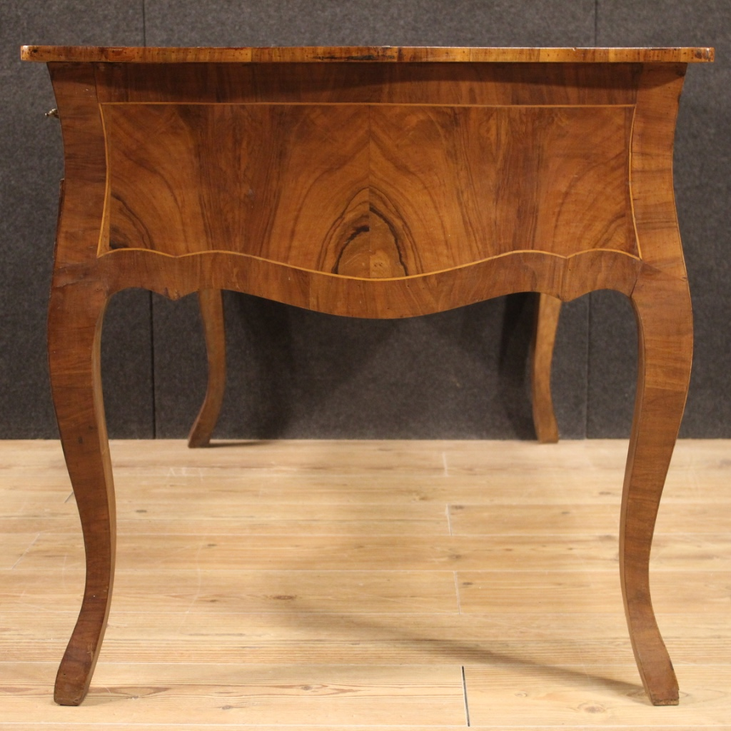 miniatura 2 - Specchiera-veneziana-mobile-specchio-in-legno-dorato-stile-antico-cornice-900