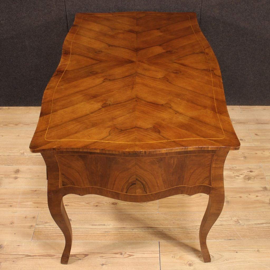 miniatura 3 - Specchiera-veneziana-mobile-specchio-in-legno-dorato-stile-antico-cornice-900