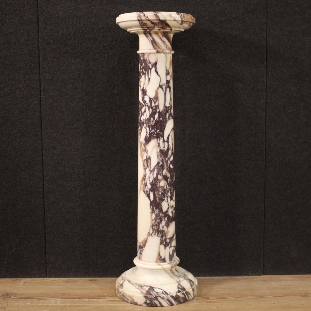 miniatura 8 - Specchiera-veneziana-mobile-specchio-in-legno-dorato-stile-antico-cornice-900