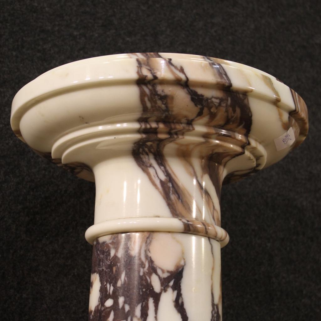 miniatura 10 - Specchiera-veneziana-mobile-specchio-in-legno-dorato-stile-antico-cornice-900