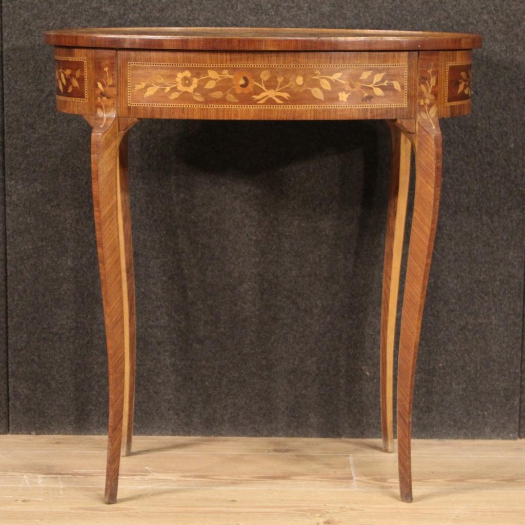 Dettagli su 10 sedie mobile sedute poltrone in legno di noce stile antico sala da pranzo