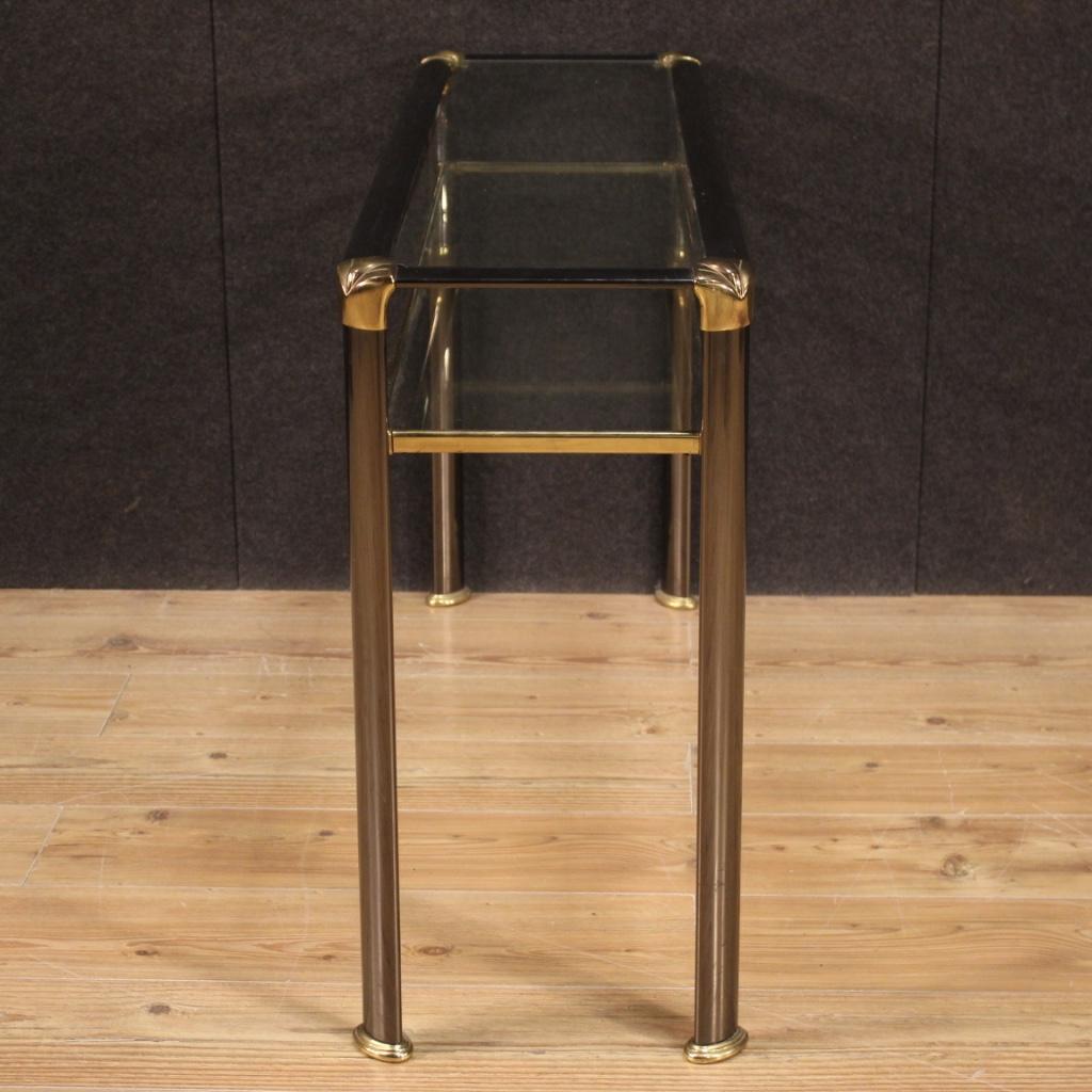 Besta Salle A Manger details about ensemble de 6 chaise moderne noir design salle à manger  groupe bureau vintage