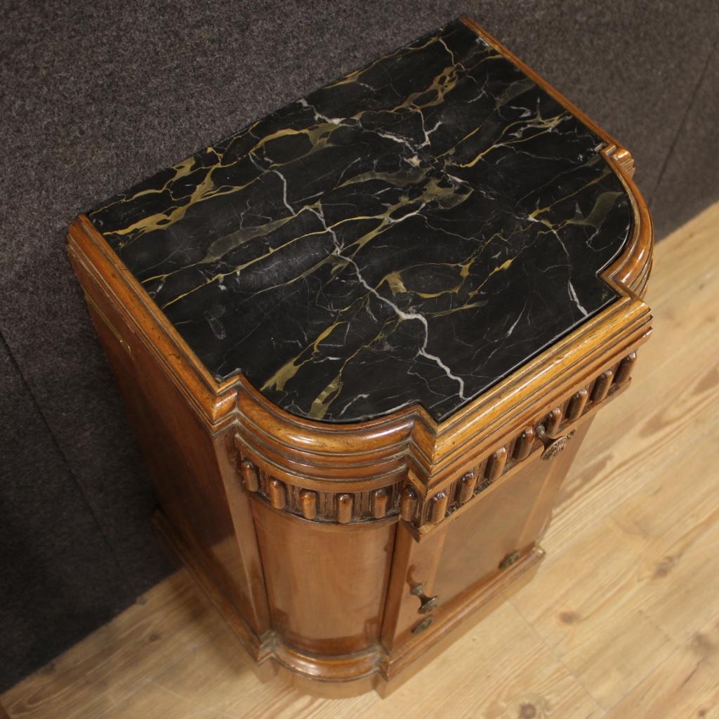 Tavolini Da Salotto Antichi.Dettagli Su Tavolo Stile Antico Luigi Xvi Tavolino Rotondo Da Salotto Mobile In Legno 900